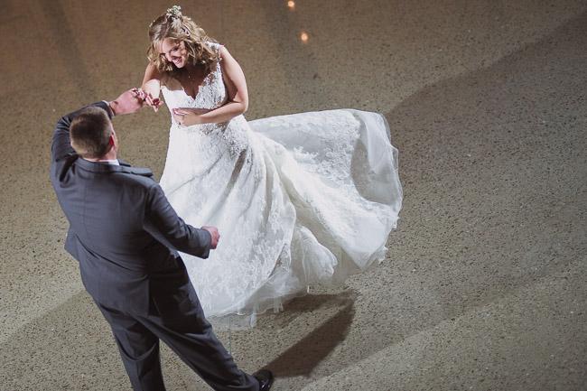 First-Creek-Farm-Wedding-Kansas-City-155