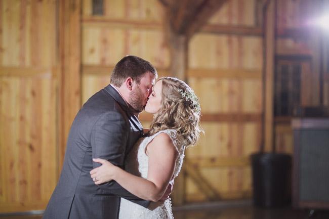 First-Creek-Farm-Wedding-Kansas-City-156