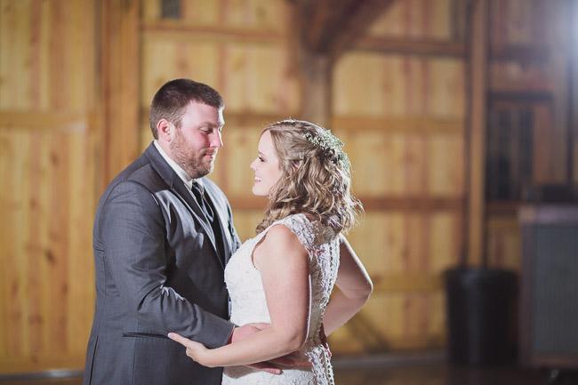 First-Creek-Farm-Wedding-Kansas-City-157