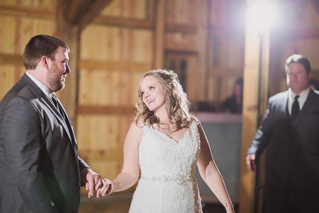 First-Creek-Farm-Wedding-Kansas-City-158