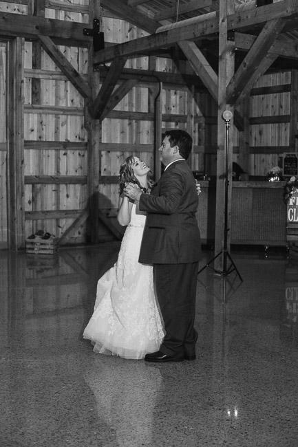 First-Creek-Farm-Wedding-Kansas-City-159