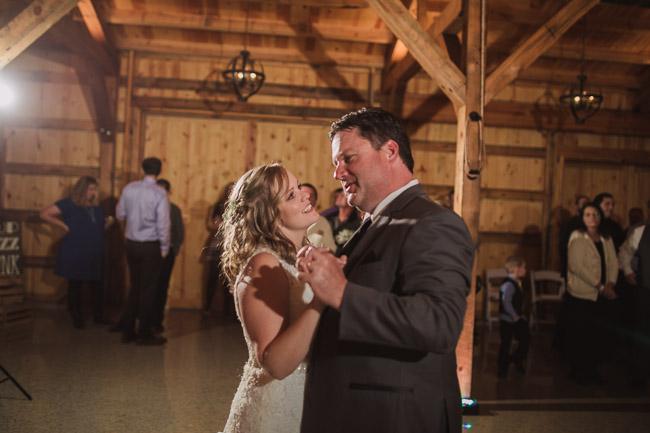 First-Creek-Farm-Wedding-Kansas-City-161