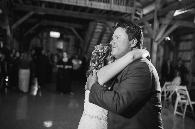 First-Creek-Farm-Wedding-Kansas-City-162