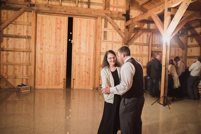 First-Creek-Farm-Wedding-Kansas-City-163