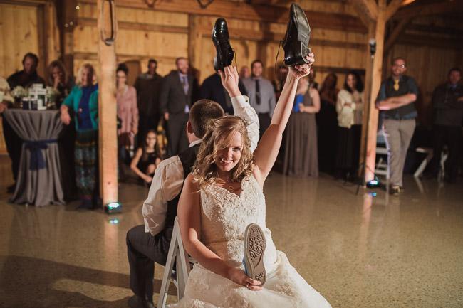 First-Creek-Farm-Wedding-Kansas-City-165
