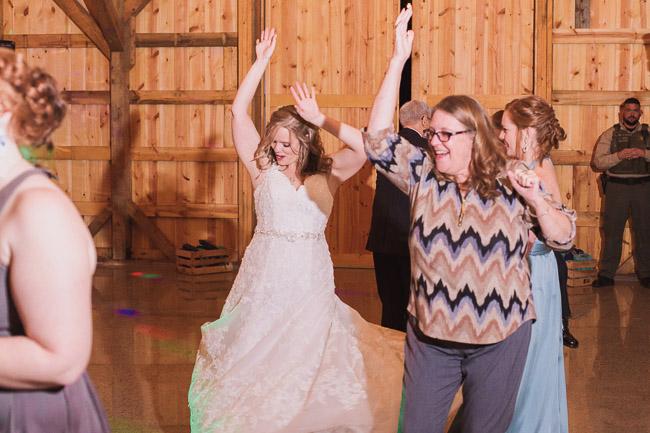 First-Creek-Farm-Wedding-Kansas-City-166