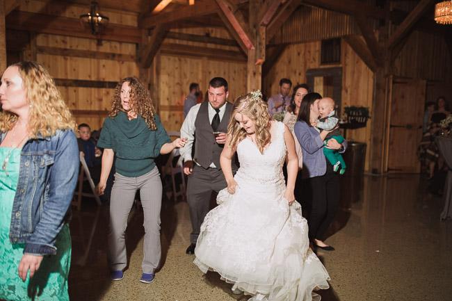 First-Creek-Farm-Wedding-Kansas-City-167