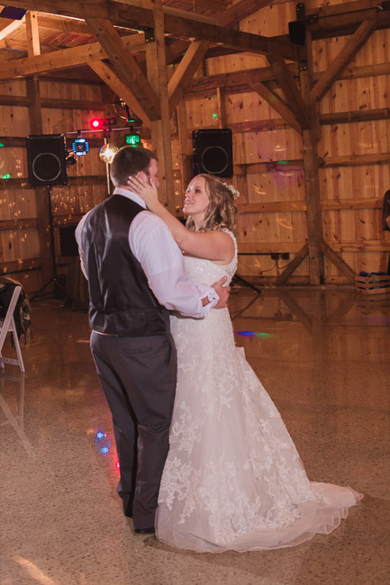 First-Creek-Farm-Wedding-Kansas-City-168