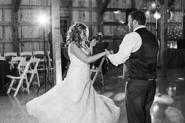 First-Creek-Farm-Wedding-Kansas-City-169