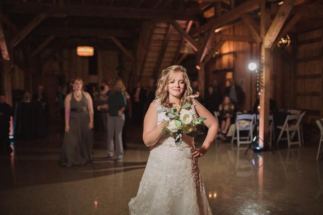First-Creek-Farm-Wedding-Kansas-City-171