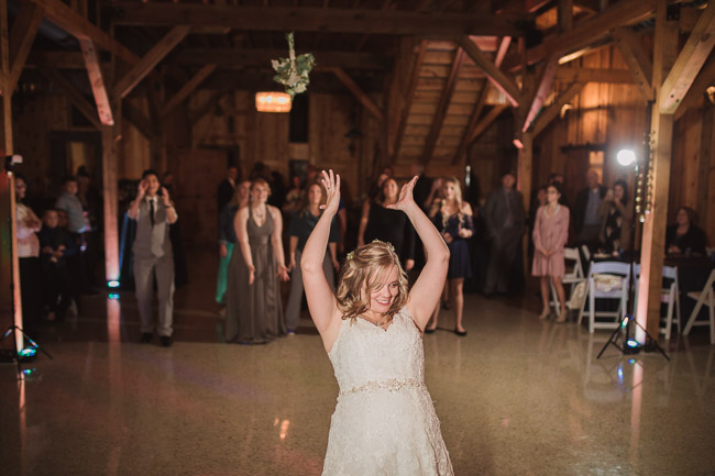 First-Creek-Farm-Wedding-Kansas-City-172