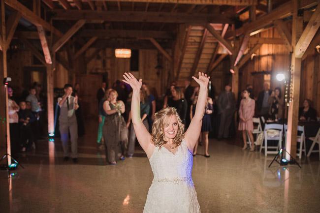 First-Creek-Farm-Wedding-Kansas-City-173