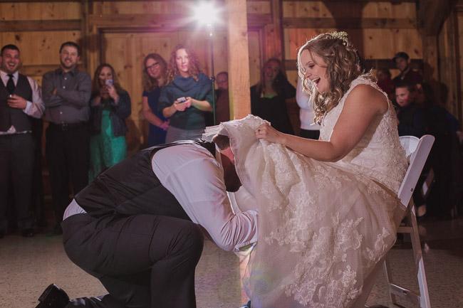 First-Creek-Farm-Wedding-Kansas-City-174