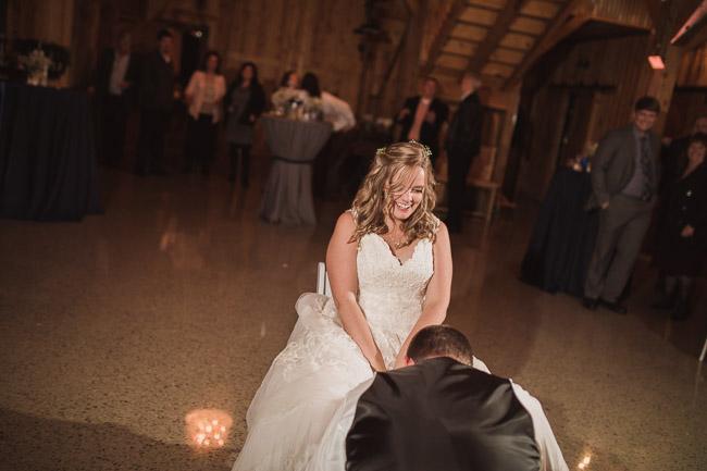 First-Creek-Farm-Wedding-Kansas-City-176