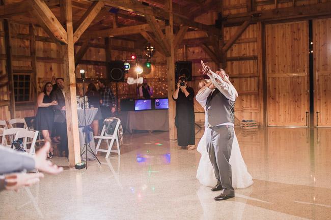 First-Creek-Farm-Wedding-Kansas-City-179