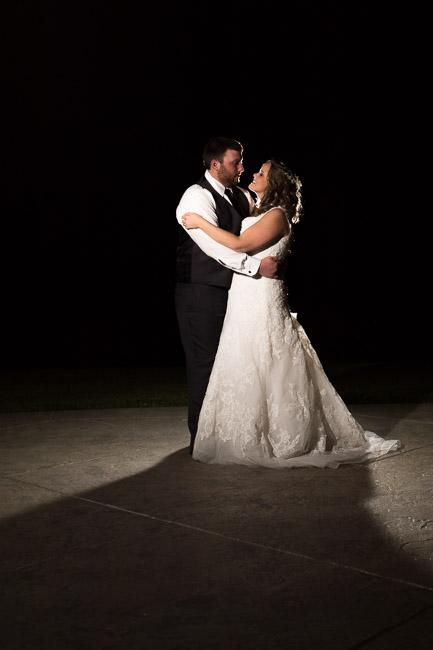 First-Creek-Farm-Wedding-Kansas-City-180