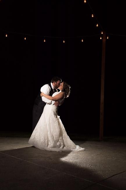 First-Creek-Farm-Wedding-Kansas-City-181