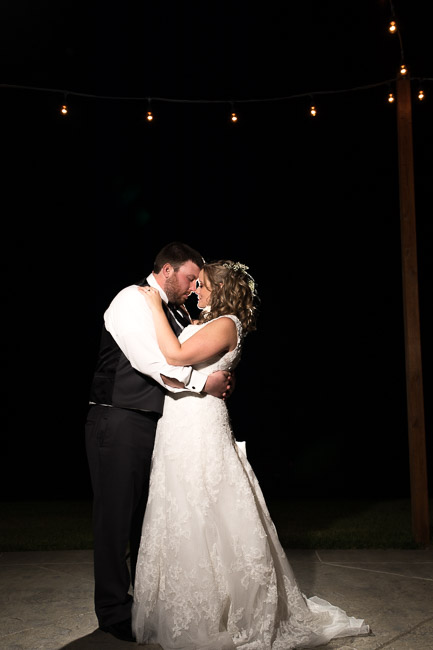 First-Creek-Farm-Wedding-Kansas-City-183