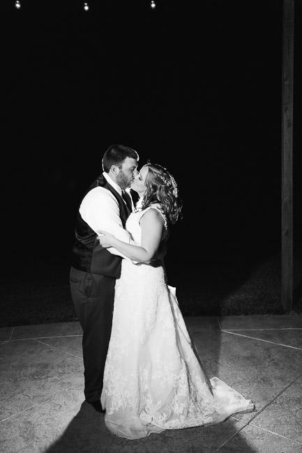 First-Creek-Farm-Wedding-Kansas-City-184