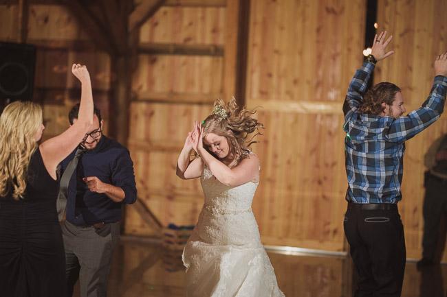 First-Creek-Farm-Wedding-Kansas-City-188