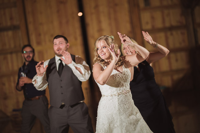 First-Creek-Farm-Wedding-Kansas-City-189