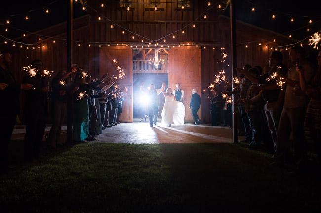 First-Creek-Farm-Wedding-Kansas-City-192