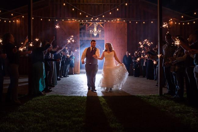 First-Creek-Farm-Wedding-Kansas-City-193