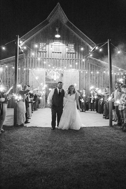 First-Creek-Farm-Wedding-Kansas-City-194