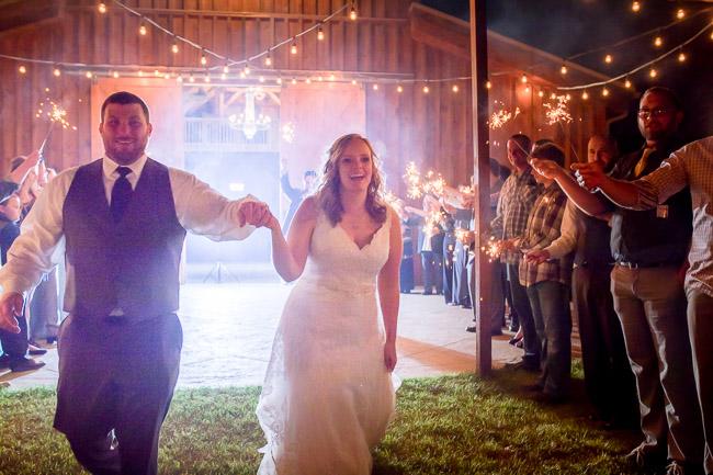 First-Creek-Farm-Wedding-Kansas-City-195