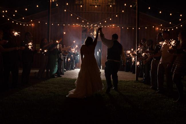 First-Creek-Farm-Wedding-Kansas-City-196