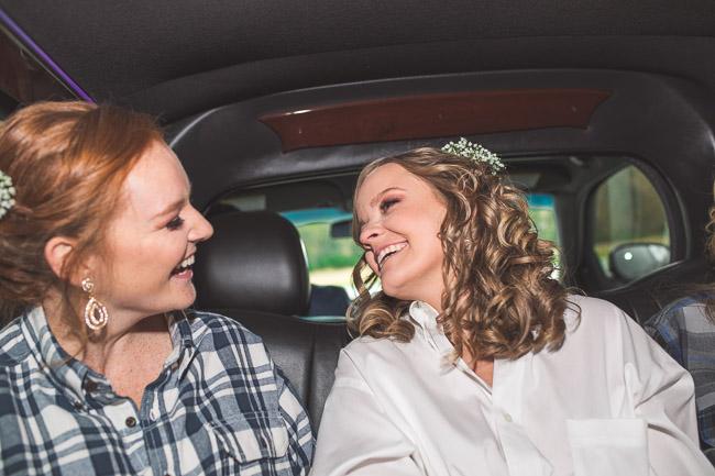 First-Creek-Farm-Wedding-Kansas-City-20