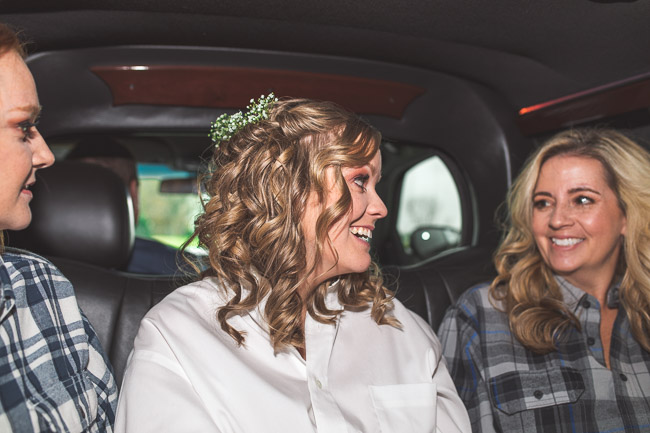 First-Creek-Farm-Wedding-Kansas-City-21