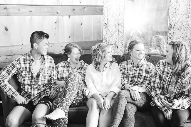 First-Creek-Farm-Wedding-Kansas-City-24