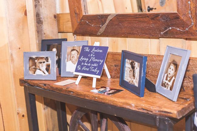 First-Creek-Farm-Wedding-Kansas-City-25