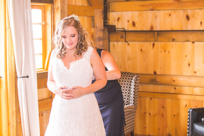 First-Creek-Farm-Wedding-Kansas-City-28