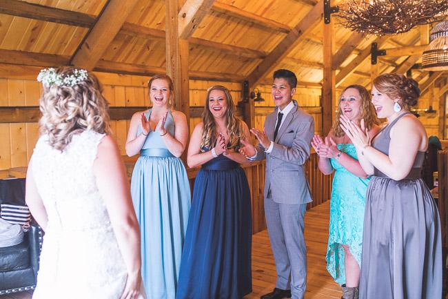 First-Creek-Farm-Wedding-Kansas-City-30