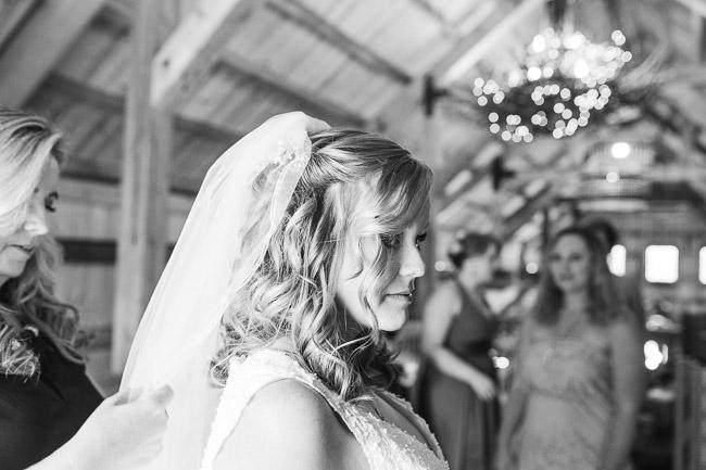 First-Creek-Farm-Wedding-Kansas-City-31