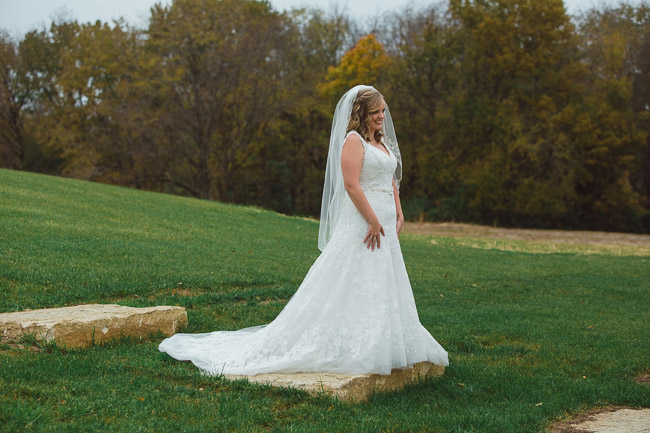 First-Creek-Farm-Wedding-Kansas-City-32