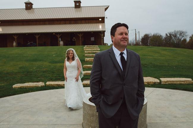 First-Creek-Farm-Wedding-Kansas-City-33