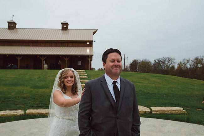 First-Creek-Farm-Wedding-Kansas-City-34