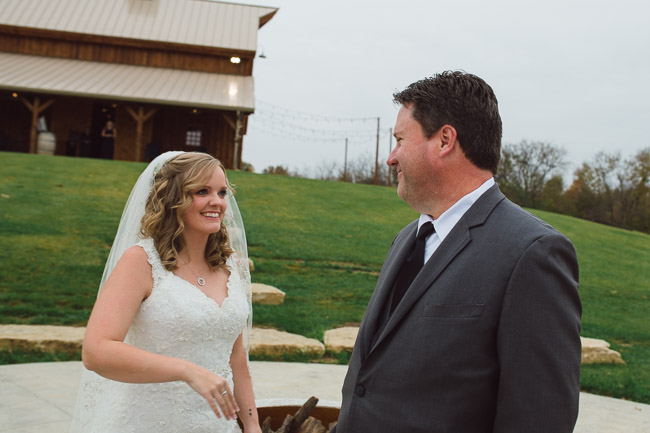 First-Creek-Farm-Wedding-Kansas-City-35