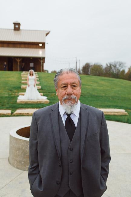 First-Creek-Farm-Wedding-Kansas-City-37