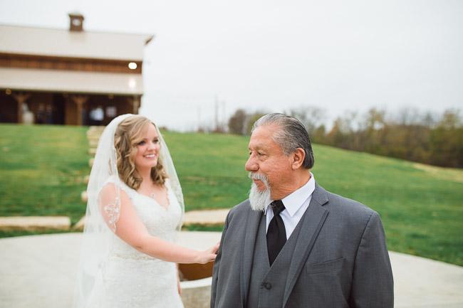 First-Creek-Farm-Wedding-Kansas-City-38
