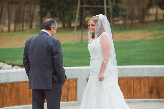 First-Creek-Farm-Wedding-Kansas-City-39