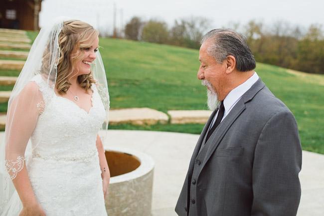 First-Creek-Farm-Wedding-Kansas-City-40