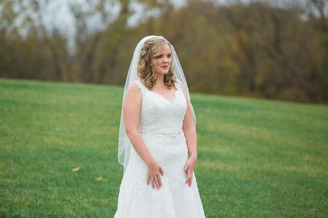 First-Creek-Farm-Wedding-Kansas-City-42