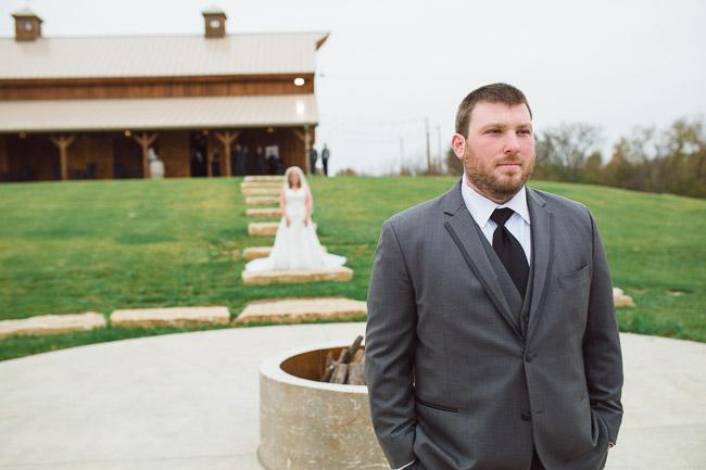 First-Creek-Farm-Wedding-Kansas-City-43
