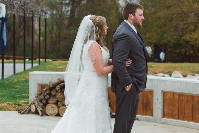 First-Creek-Farm-Wedding-Kansas-City-44
