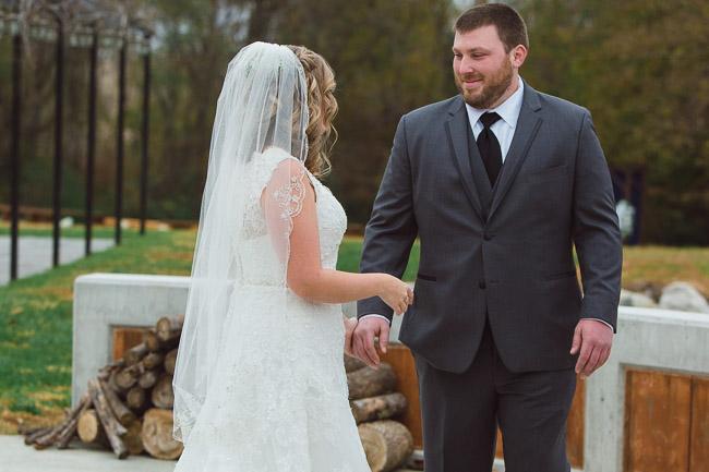 First-Creek-Farm-Wedding-Kansas-City-46