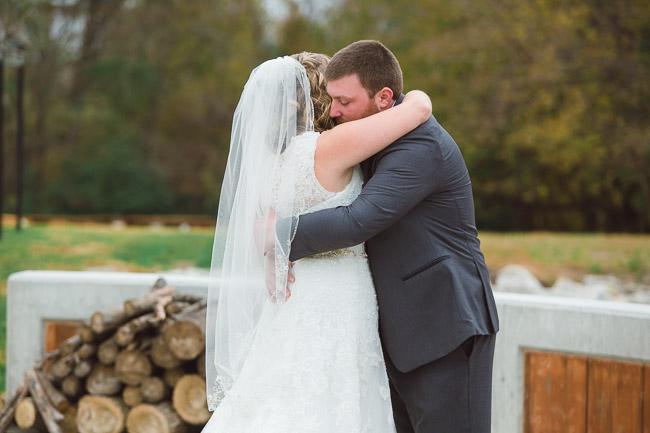 First-Creek-Farm-Wedding-Kansas-City-47